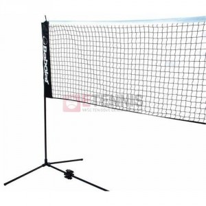 /2101-3604-thickbox/babolat-mini-tennis-net.jpg