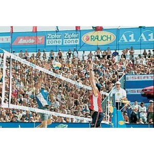 /9632-14300-thickbox/beach-volleybal-treninkova-sit-pe-2-mm.jpg