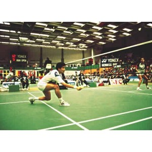/9638-14306-thickbox/badmintonova-dlouha-sit.jpg