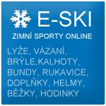 e-ski.cz
